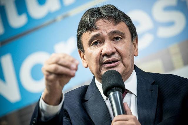 Veja as novas medidas de restrições contra Covid - 19  publicadas pelo Governo do Piauí