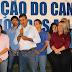 BARREIRAS: ZITO VAI LANÇAR PACOTES DE OBRAS PARA INFRA-ESTRUTURA, EDUCAÇÃO E SAÚDE