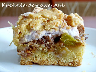 http://kuchnia-domowa-ani.blogspot.com/2016/05/kruche-ciasto-z-rabarbarem-truskawkami.html