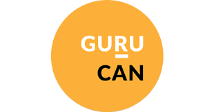 Gurucan, SBC, special offer, Appsumo, lifetime deal, hot new tool, knowledge