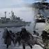 Δραματική κραυγή αγωνίας της Κύπρου στον ΟΗΕ: «Τουρκικές αεροναυτικές δυνάμεις περικύκλωσαν το νησί – Βοηθήστε μας» – Η επιστολή-σοκ