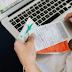 Apa itu Payment Gateway dan Cara Kerjanya?