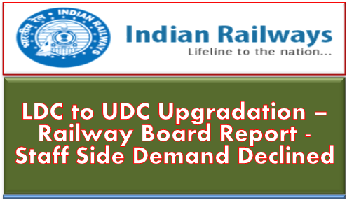 ldc-to-udc-upgradation-railway-board-report-paramnews