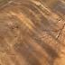 Desvio e indícios de fraude afetam a distribuição de água em Macajuba