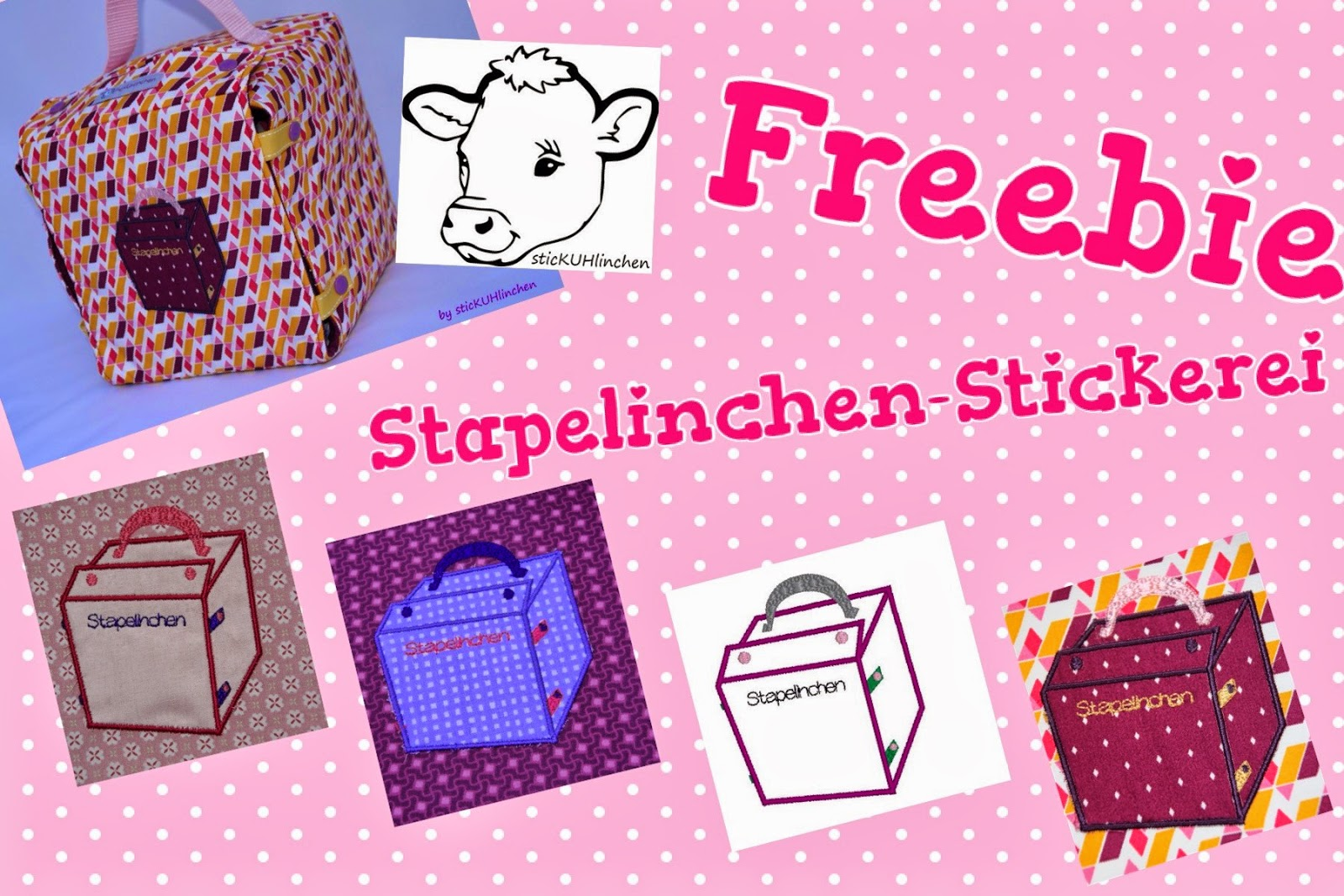 http://stickuhlinchen.blogspot.de/2014/07/freebie-stapelinchen-stickerei.html#more