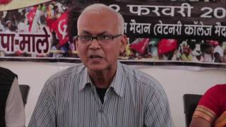 government-should-talk-with-students-kunal