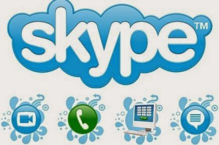 skype download windows 7 free full version