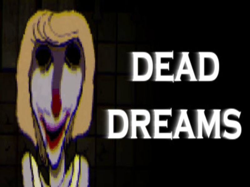 Download Dead Dreams Game PC Free