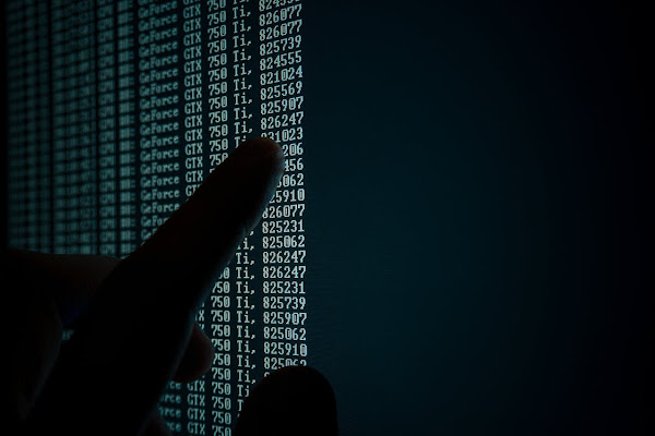 New FiveHands Ransomware Deploy Into SonicWall Internal System - E Hacking News News