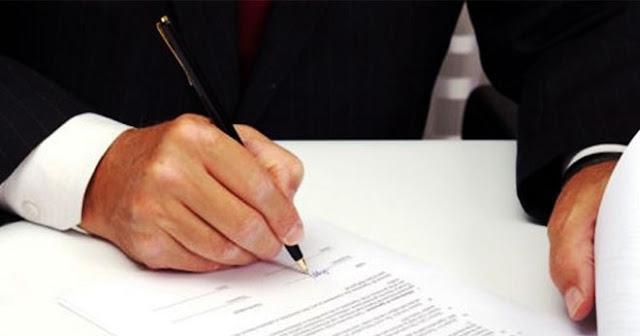 Adana Mutabakatı nedir? ne zaman imzalandı?