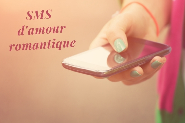 sms-damour