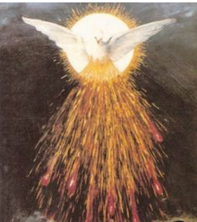 9 Powerful gifts of the Holy Spirit, you may not know you possess.