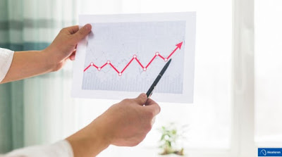 Sebelum Mulai Investasi, Perhatikan Hal Berikut Ini Agar Langsung Untung