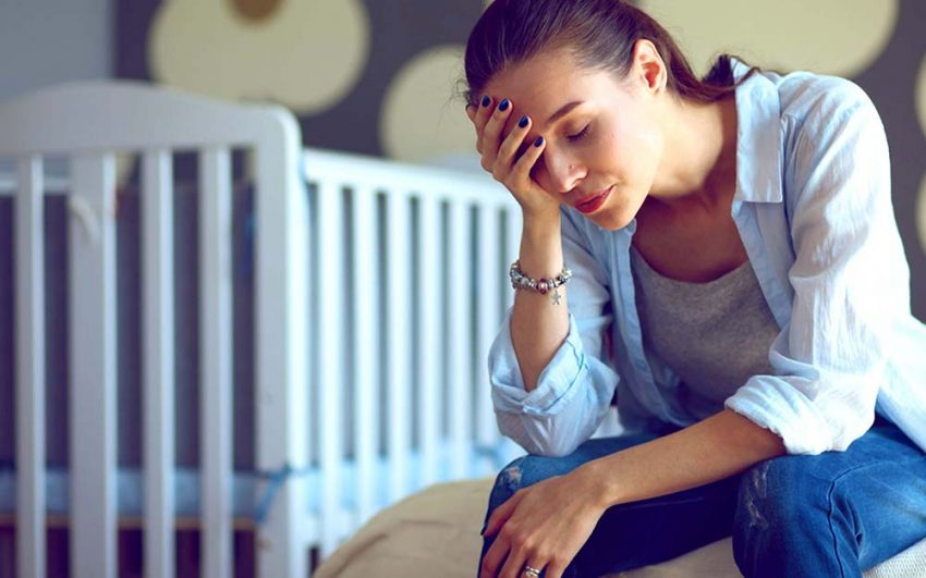 maternidade-filhos-casa-trabalho-seguro-familia-bebê-gestação-gravidez-pais e filhos