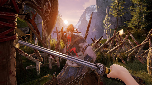 The Famous Sanzaru Games Facebook Acquires #Article