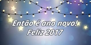 frases de ano novo 2018