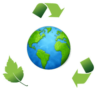 Engenharia Verde e os seus Princípios
