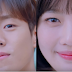 Sinopsis Drama Korea Terbaru : The Liar and His Lover (2017)