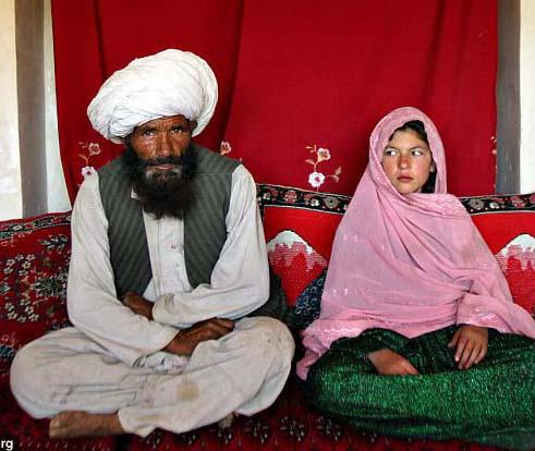 dutch law tolerates child marriages european american blog dutch law tolerates child marriages