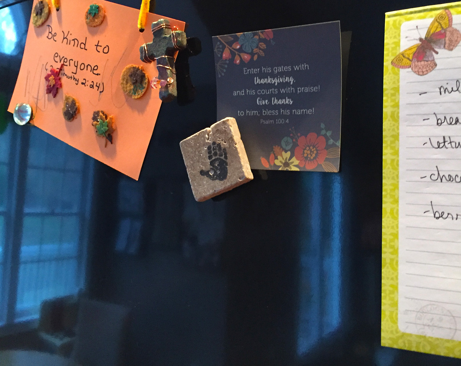 Lovely Dwelling Design I Am Thankful For Free Printables Scripture Memory Card Collection