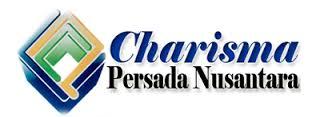 Info Loker Bandung 2017 D3 Fresh Graduate PT Charisma Persada Nusantara