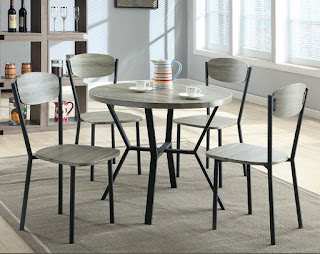 american freight end tables