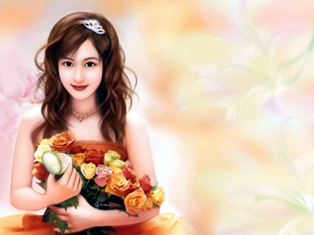Pubg Beautiful Girl Wallpaper: HD Wallpapers: Japanese Actress