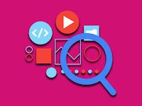 Penampakan Question Hub di Dashboard Blogger
