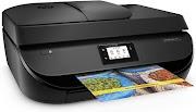 HP officejet 4650 Treiber Download