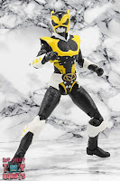 Power Rangers Lightning Collection Psycho Rangers 57