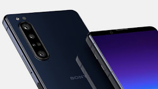 Sony Xperia 5 Plus Specs, Feature | Sony Best Mobile