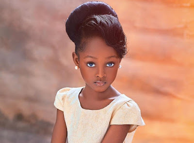صور بنات سمراء اللون - بنات سمر - بنت سمره جميلة