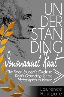 Immanuel Kant Study Guide