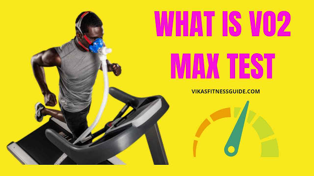 what is vo2 max and how to done vo2 max test,vo2 max training