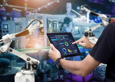 Medicina tecnologia crecimiento