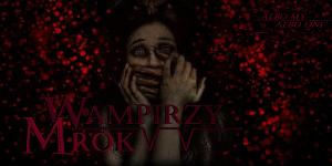https://wampirzymrok.blogspot.com/