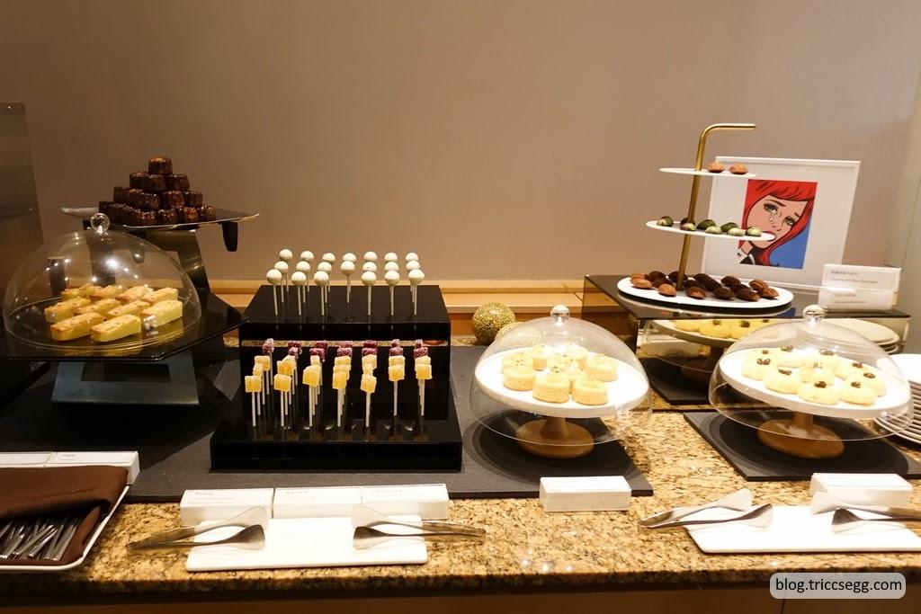 明園西餐廳甜點(3).JPG