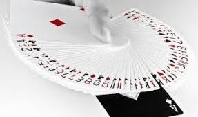 Panduan Bermain Poker Serta Dominoqq Online