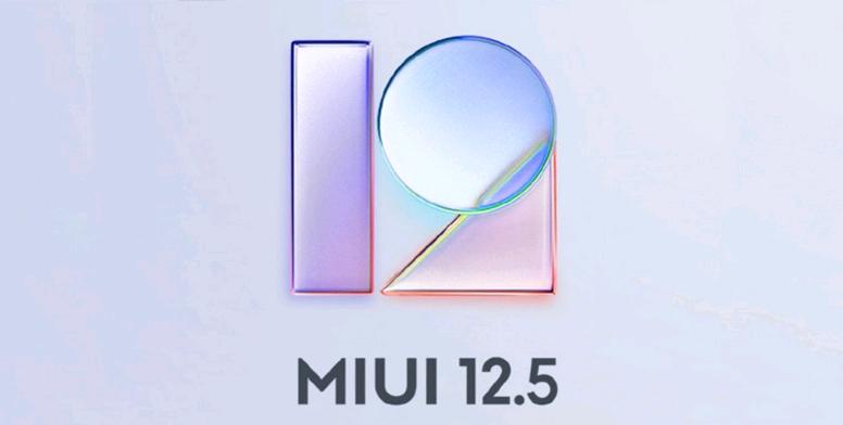 [Rom] MIUI Global Stable V12.5.3.0 RFDMIXM cho Mi Note 10/Pro đã được phát hành. Fix những lỗi khó khăn cho Mi Note 10/Pro
