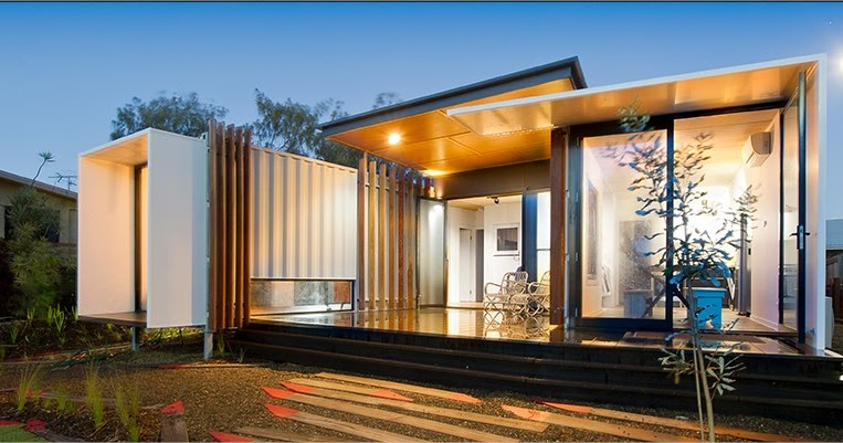 Boc container home builders east coast with images - Container homes alberta ...