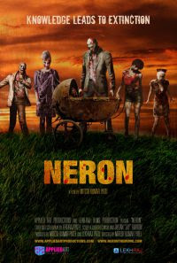 Download Neron (2016)