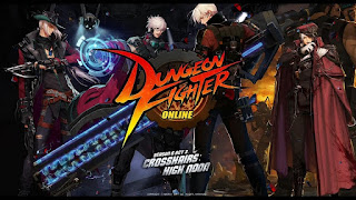 Dungeon Fighter Online is an arcade type belt scrolling 2D action game. Dungeon Fighter Online Game is also known as DFO. Dungeon Fighter Online Games is developed and published by Neople. DFO is one of the most played and highest grossing video games ever. DFO has earned more than $ 15 billion in living revenue by May 2020. DFO has exceeded 700 million registered users worldwide as of May 2020.