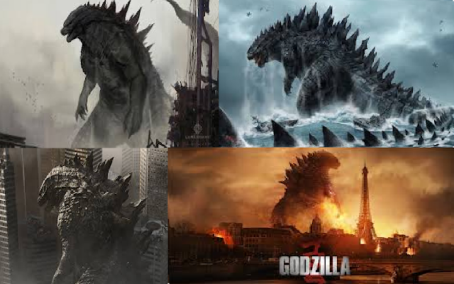 godzilla 2014 full movie watch online free hindi dubbed