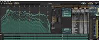 TC Electronic Finalizer v1.0.10 Full version