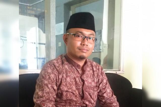 FWMO Lombok Timur kecam dugaan pembunuhan wartawan di Sumut