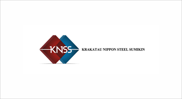 Lowongan Kerja Machanical Foreman, Electrical Engineer dan Tax & Accounting Staff PT. Krakatau Nippon Steel Sumikin (KNSS)