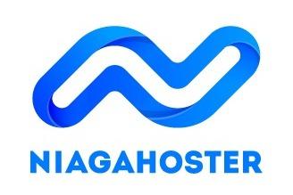 Cara Mendaftar Member Area  Di Niaga Hoster