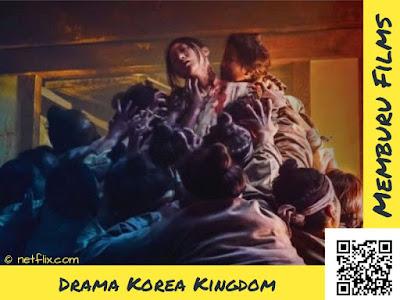 download drama kingdom netflix