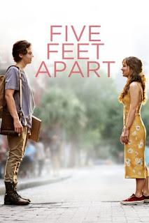 Five Feet Apart (2019) Subtitle Indonesia | Watch Five Feet Apart (2019) Subtitle Indonesia | Stream Five Feet Apart (2019) Subtitle Indonesia HD | Synopsis Five Feet Apart (2019) Subtitle Indonesia