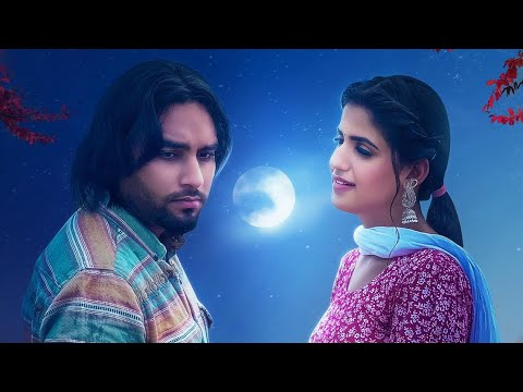 चन्न ने शिकायत Chann ne shikayat lyrics in Hindi Simar Doraha Punjabi Song